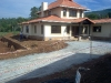 kembali-development-before